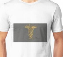 Celts by Pierre Blanchard Unisex T-Shirt