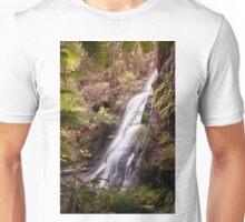 Otway Gem Unisex T-Shirt