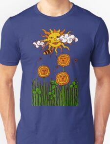 Dandelions` T-Shirt