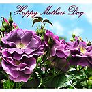 Happy Mothers Day by Elaine Game
