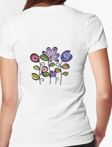the meadow T-Shirt