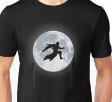 Alla Libertà | Luna Unisex T-Shirt