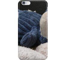 teddies iPhone Case/Skin