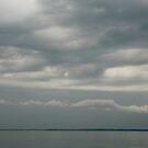 Moody Duino Sky by jojobob