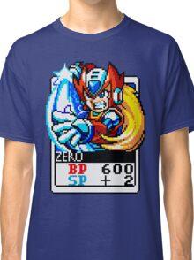 Zero Classic T-Shirt