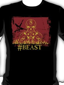 Number of the Beast T-Shirt