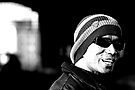 Gangsta style 4 by Snapshooter