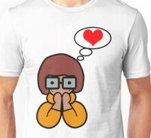 Velma Unisex T-Shirt