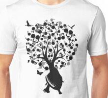 PR(L)AY Unisex T-Shirt