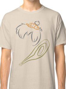 The flintstones - Bam Bam Classic T-Shirt