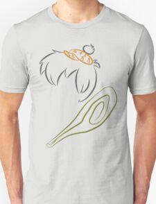 The flintstones - Bam Bam T-Shirt