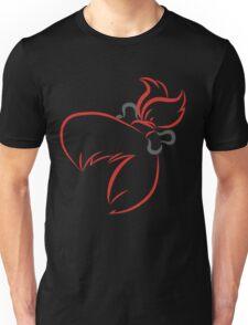 The Flintstones - Pebbles Unisex T-Shirt
