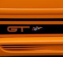 GT by SusanAdey