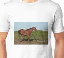 Presley - NNEP Ottawa, ON Unisex T-Shirt