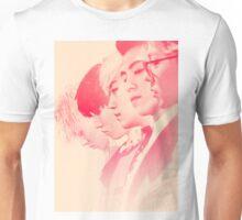 BIGBANG IF YOU Unisex T-Shirt