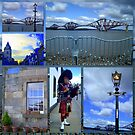 South Queensferry Impressions by ©The Creative  Minds