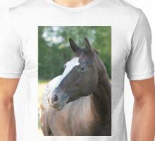 Zoe - NNEP Ottawa Unisex T-Shirt