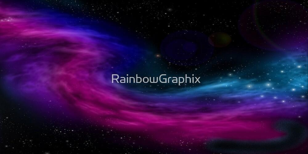 Background by RainbowGraphix