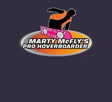 McFly's Pro Hoverboarder T-Shirt