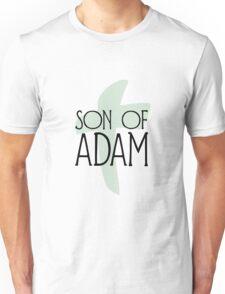 Son of Adam Unisex T-Shirt