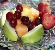 Health Food by Tim Bell