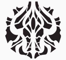 [Zodiac 10] Curse T-Shirt