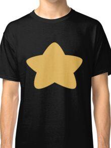 Greg Universe Star Shirt Classic T-Shirt