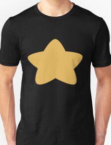 Greg Universe Star Shirt T-Shirt