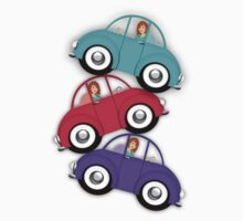 CARS Kids Clothes