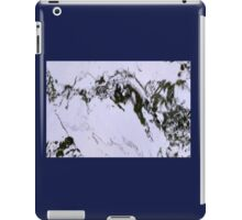 Water Abstract......... iPad Case/Skin