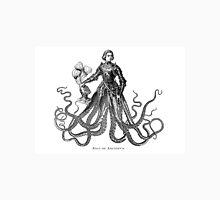 Joan of Arctopus Unisex T-Shirt