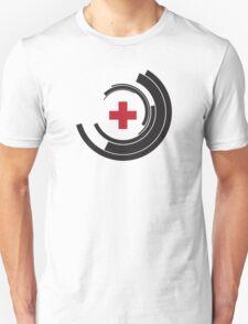 red@heart T-Shirt