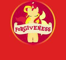 Elements of Harmony - Forgiveness Unisex T-Shirt
