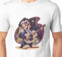 Napoleon Dynomite Unisex T-Shirt
