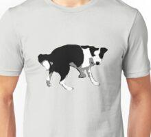 Glen Unisex T-Shirt