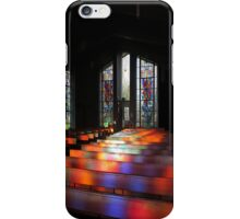 REFLECTIONS - NOW ON NOTEBOOKS/BAGS/LEGGINGS ETC iPhone Case/Skin