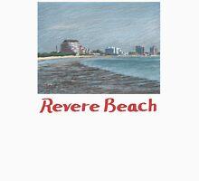 Revere Beach 1 Unisex T-Shirt