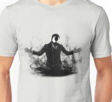 Cornelius Unisex T-Shirt
