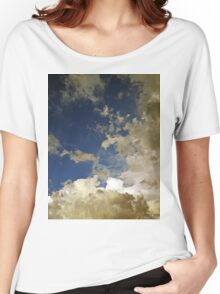 ©HCS In Cumulus IA. Women's Relaxed Fit T-Shirt