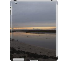 Afternoon Walk iPad Case/Skin