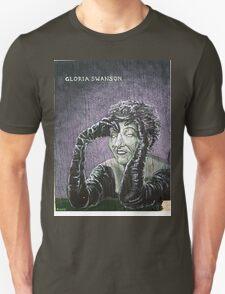 Zombie Gloria T-Shirt