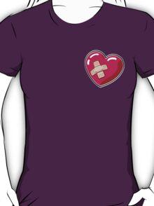 Fixed Heart T-Shirt