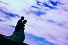 Dream Wedding by Marny Barnes