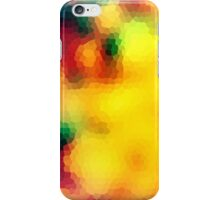 Summer (Glass) iPhone Case/Skin