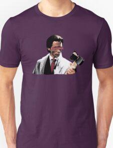 Patrick Bateman - Psychopath T-Shirt