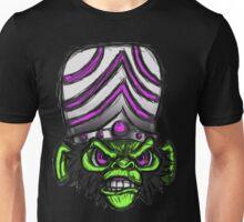 Crazy Monkey ( Powerpuff Girls ) Unisex T-Shirt