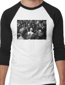 Protest 2 Men's Baseball ¾ T-Shirt