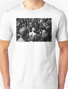 Protest 2 T-Shirt