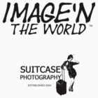 Suitcase Photography, Image&#x27;n the World by Derek  Rogers