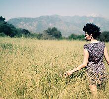 Field of Dreams by DannyDapper